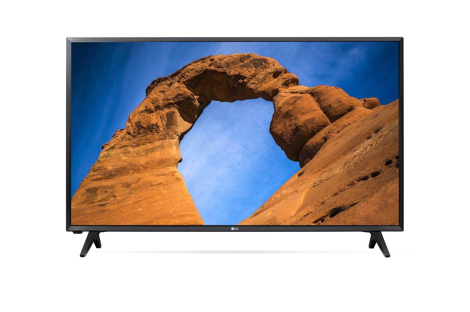 47 Quot Lg Scarlet Tv Wiring Diagram Library Prs Se Custom 24