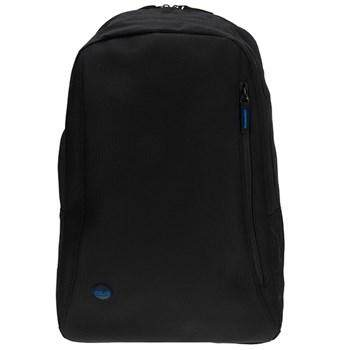 Asus Elegant Backpack