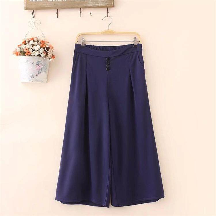 Women S Plus Size Clothing For The Best Prices In Malaysia