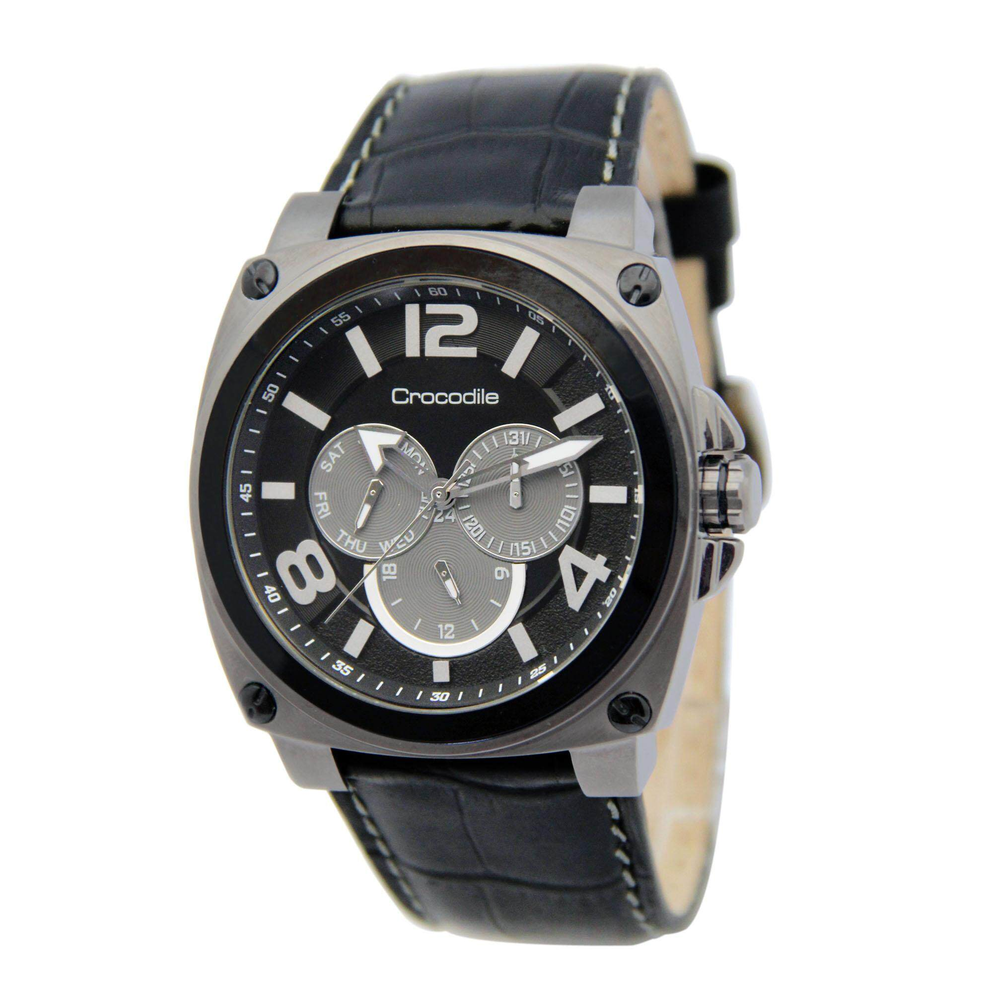 watches carrera heuer mine pin brown crocodile tag perhaps in will white you on be