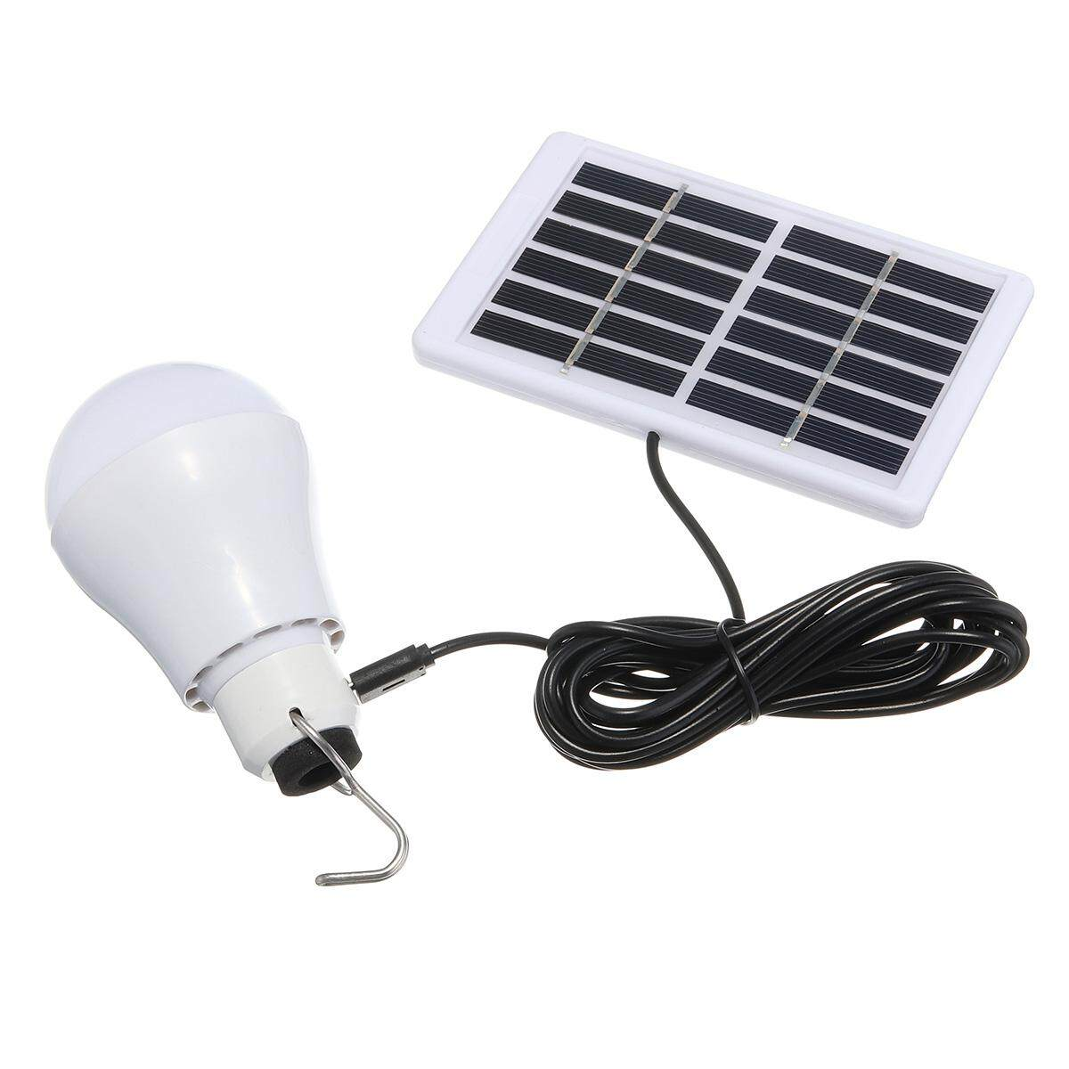 Home Outdoor Lighting Buy At Best Price In Led Garden Path Light Circuit Board 30w Solar Panel Usb Powered Bulb Indoor Camping Emergency Lamp5w