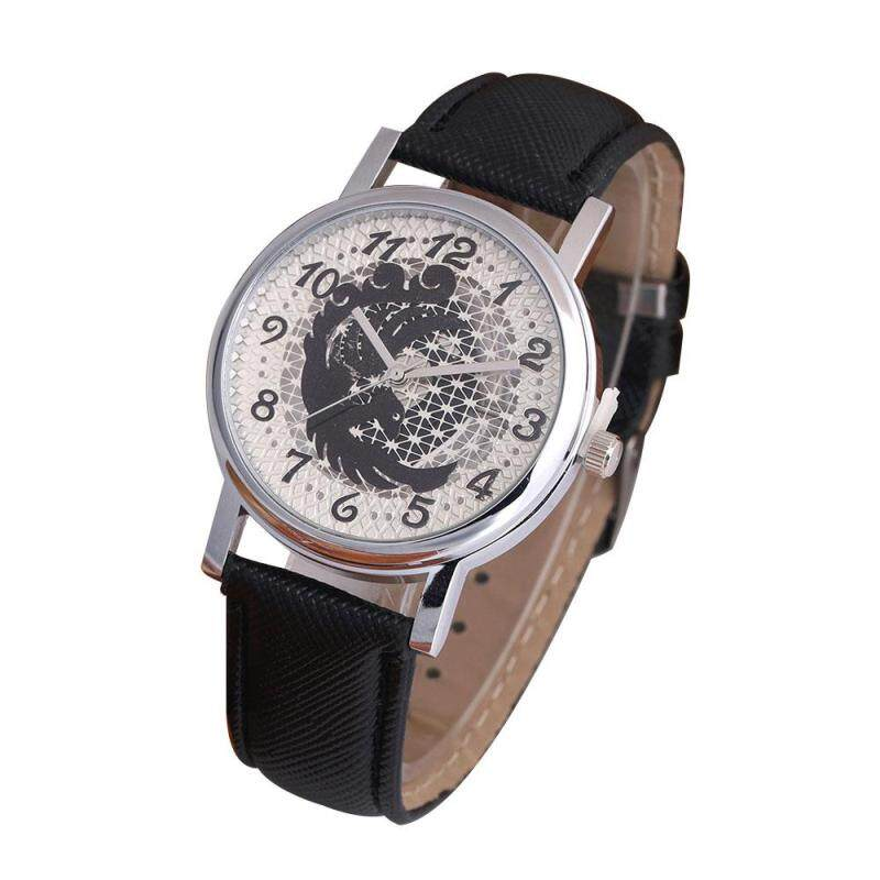 Women Watch Women Bracelet Personality Phoenix Pattern Quartz Bracelet Wrist Watches Malaysia