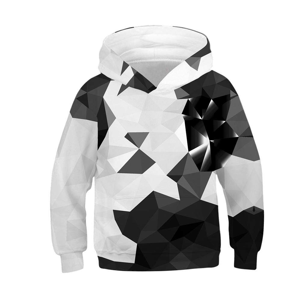 f6ded06c780d Boy Hoodies at Best Price In Malaysia