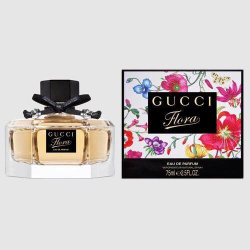 Gucci Perfumes Fragrances With Best Price In Malaysia