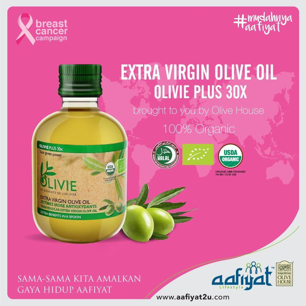 Olive House Products For The Best Price In Malaysia Herborist Minyak Zaitun 75ml Olivie Plus 30x 250ml Free Shipping