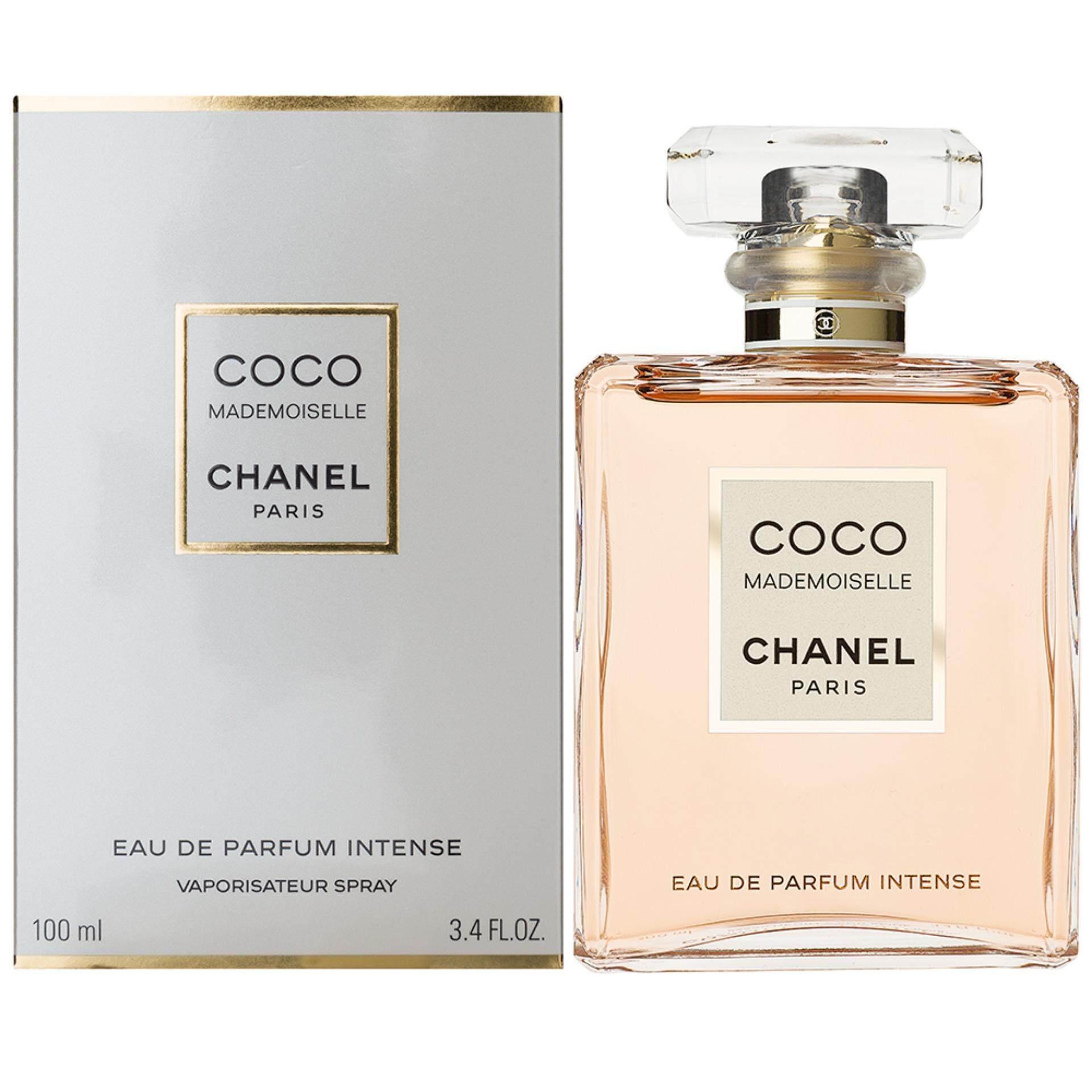 Perfumes For Men Women The Best Price In Malaysia Benetton B United Jeans Edt Man Parfum 100ml 100 Original Coco Mademoiselle Eau De Intense