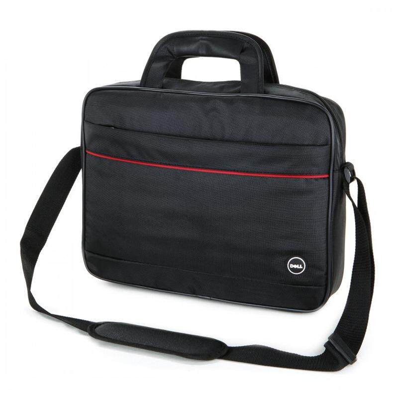 Dell Laptop Sleeve Portable Hand Bag For 15.4 Inch By Huge Fitness.
