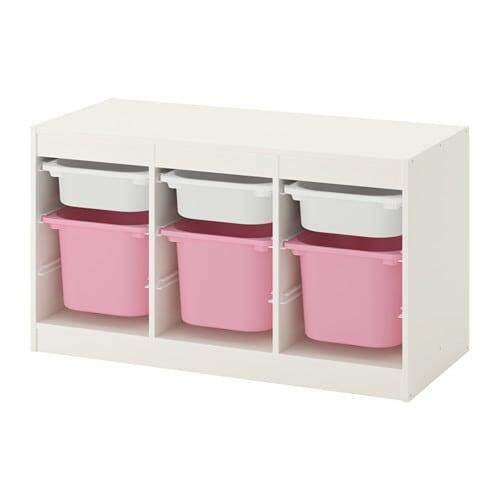 Home Kids Furniture Buy Home Kids Furniture At Best Price In