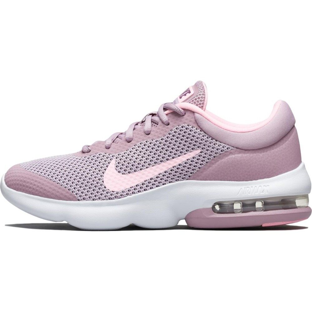 Nike Outlet Girl Shoes
