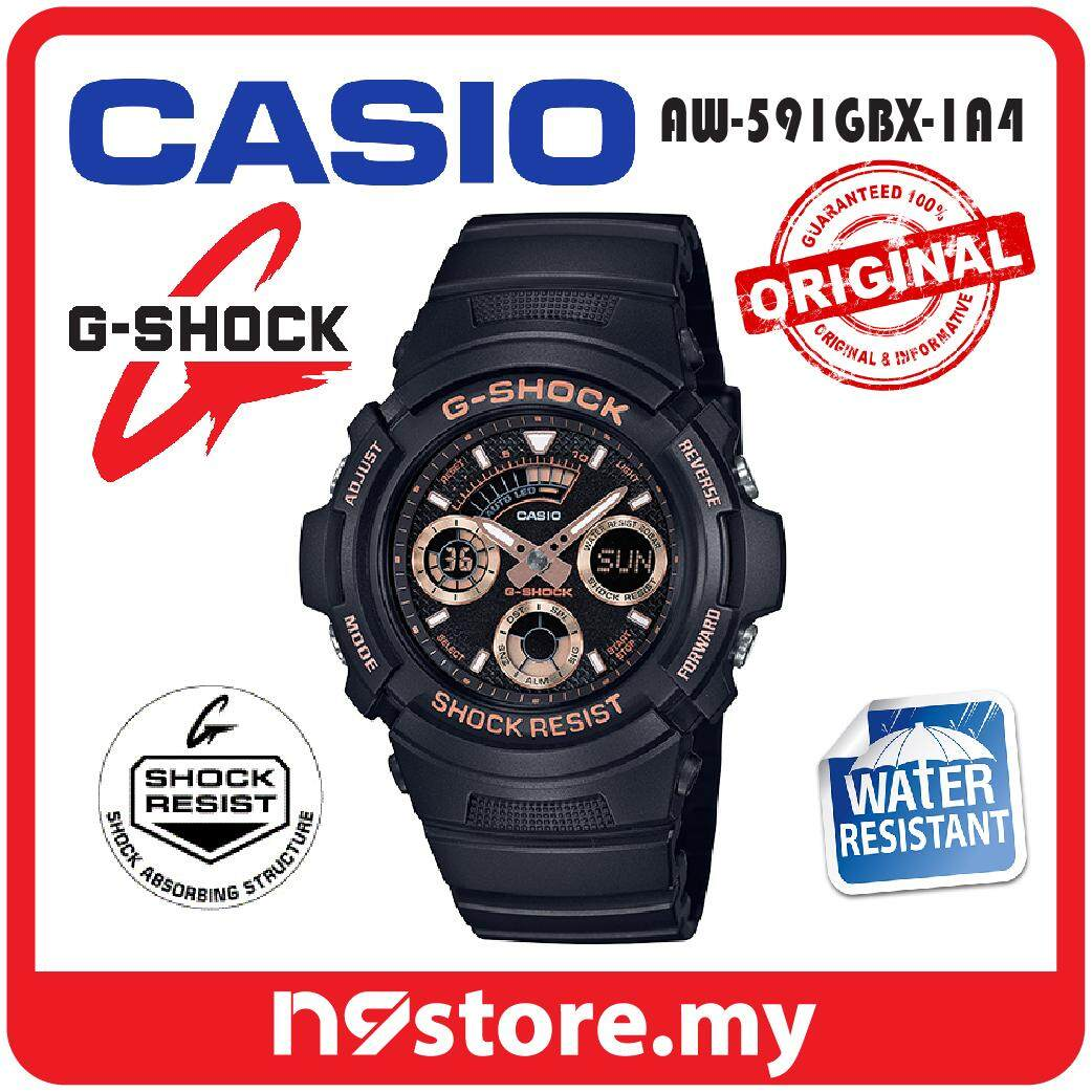 G Shock Men Watches Price In Malaysia Best Casio Gd 400mb 1 Aw 591gbx 1a4 Analog Digital Special Color Resist Watch