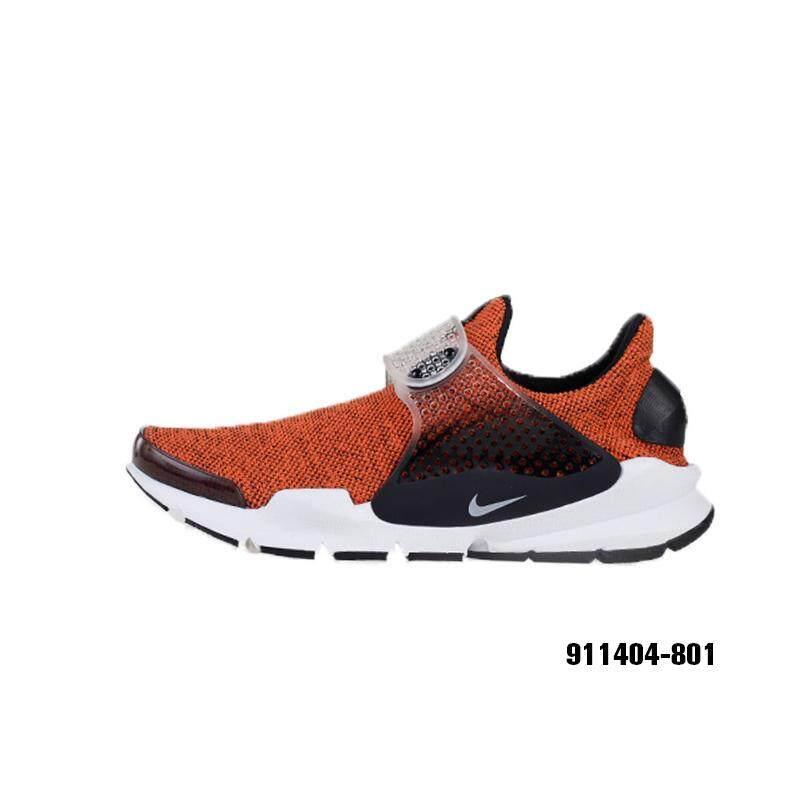 ab575d53d5f57 ... sold worldwide 9ff4d e01f0 Nike Sock Dart Hiroshi Men s Shoes Socks  Casual Sports Running Shoes ...
