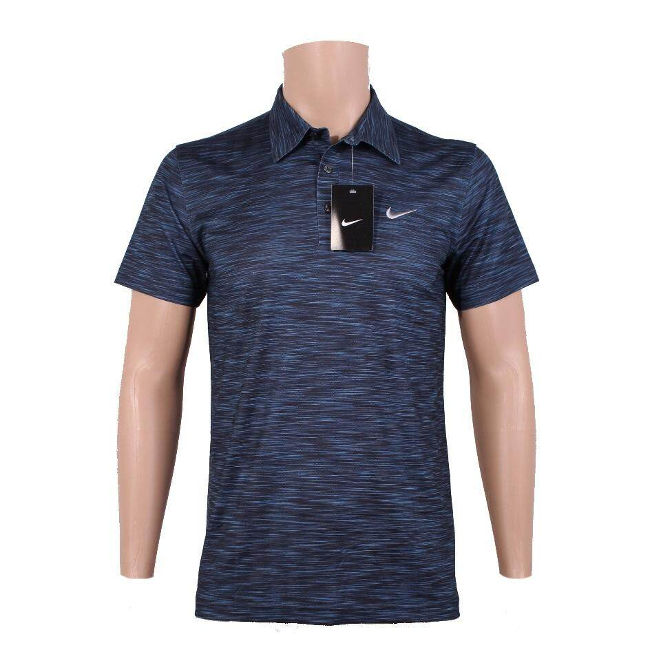 7929d49b7698 Nike,Guess Men's T-Shirts & Tops price in Malaysia - Best Nike,Guess ...