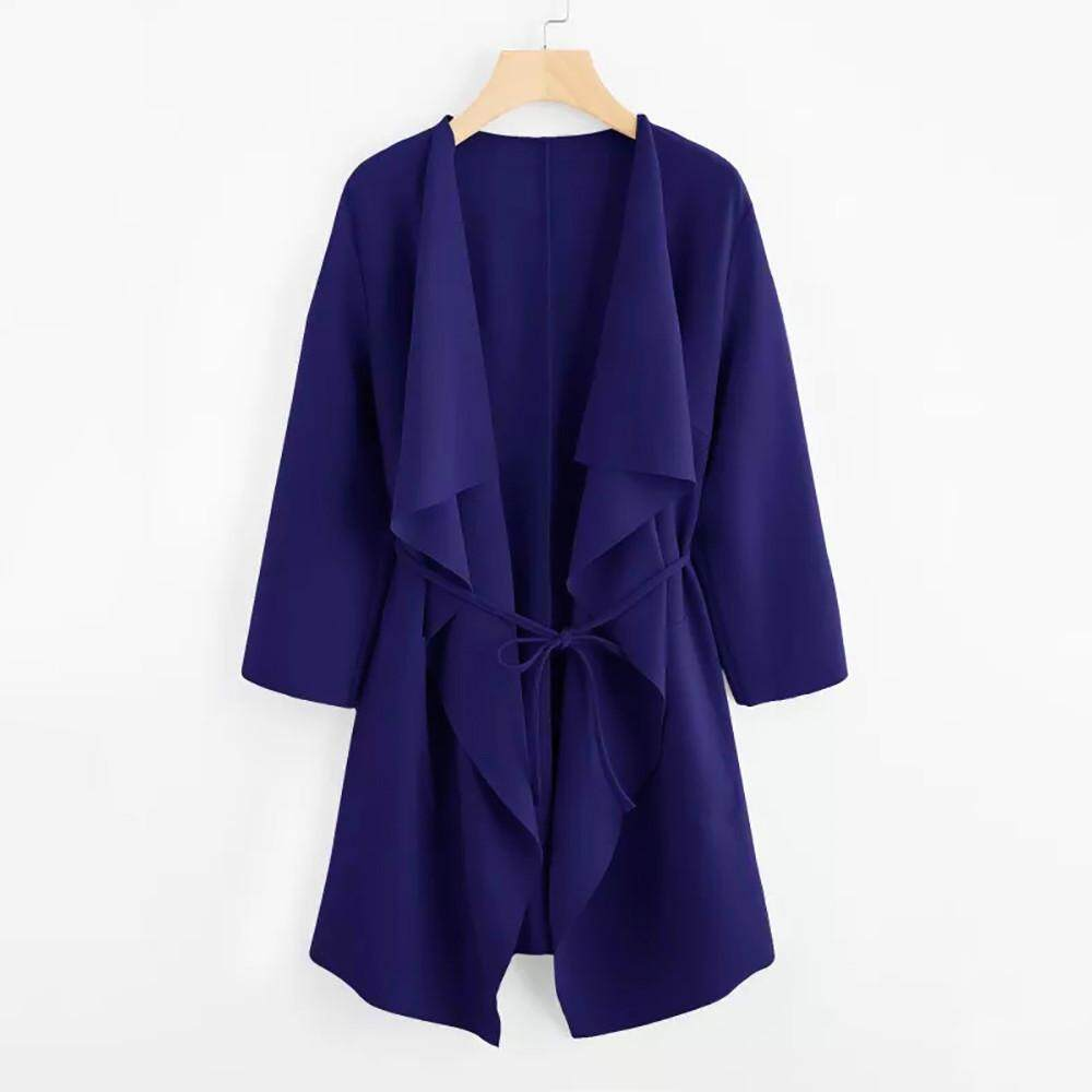 7a7b60faaa08 Women s Winter Jackets   Coats - Buy Women s Winter Jackets   Coats at Best  Price in Malaysia
