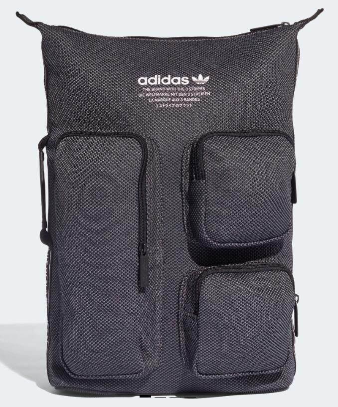 7189824b1065 Adidas Men Backpacks price in Malaysia - Best Adidas Men Backpacks ...