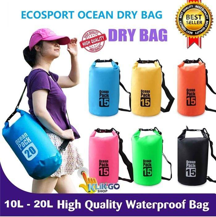 Water Sports Dry Bags - Buy Water Sports Dry Bags at Best Price in Malaysia   f52673f1857e7