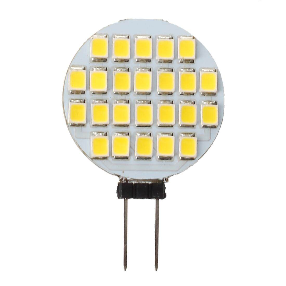 Sell Dc32 24 12v Cheapest Best Quality My Store About White 36 Led Circuit Board Rv Boat Light Bulb Ba9s New Myr 7
