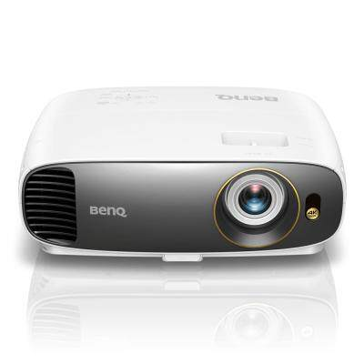 6b2a06cb471b7 BenQ Video - Projectors price in Malaysia - Best BenQ Video ...