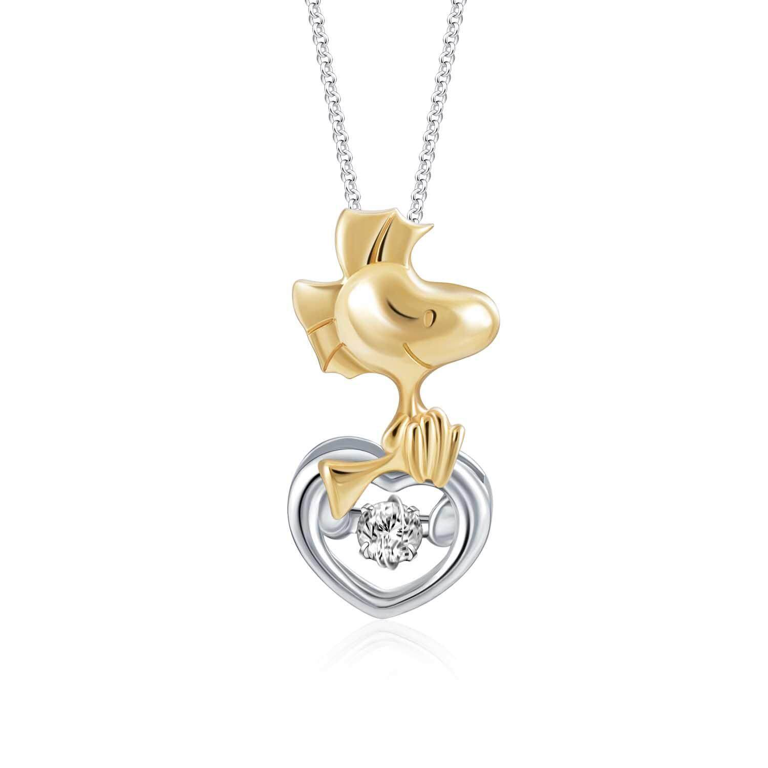 Sk Jewellery Buy At Best Price In Malaysia Www Cocoa Jewelry Rules Of Love Bracelet Emas Woodstock You Have My Heart Diamond Necklace
