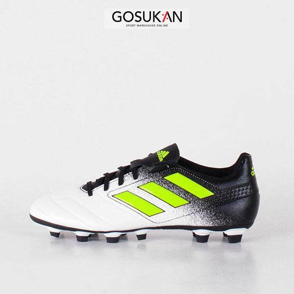 9239e9054535 Adidas Men's Football Shoes price in Malaysia - Best Adidas Men's ...
