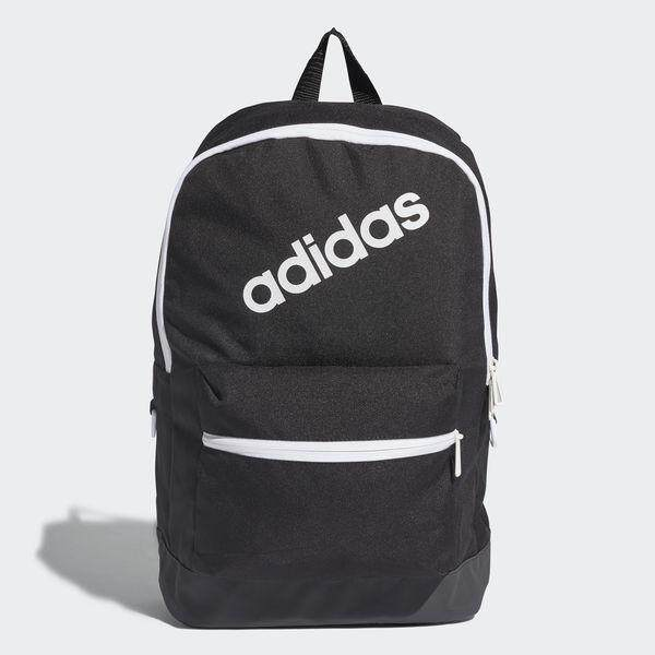 Adidas Men s Sports Bags price in Malaysia - Best Adidas Men s ... 0fbd51fc880c6