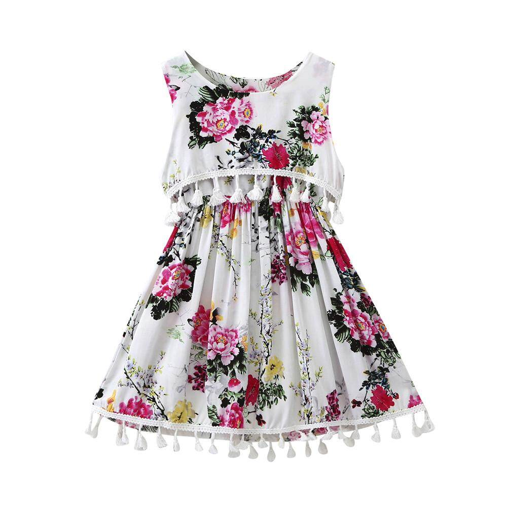 493e576d9 Baby Girls  Clothing - Buy Baby Girls  Clothing at Best Price in ...