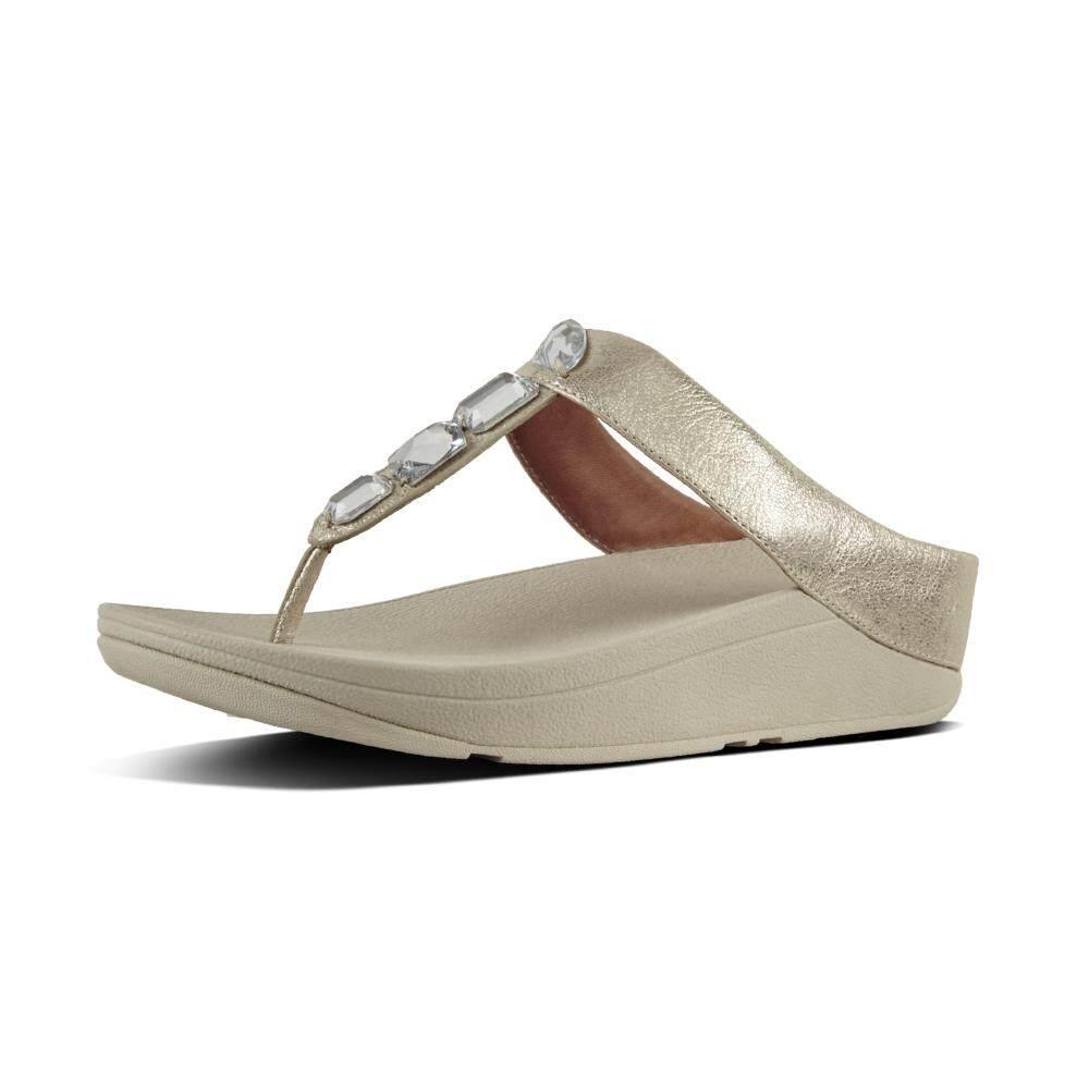631b5b1d201f1b Women Flat sandals at Best Price In Malaysia