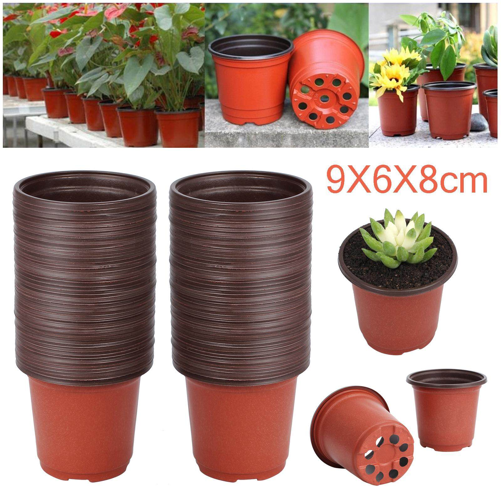 Home Pots Planters Urns Buy Home Pots Planters Urns At Best