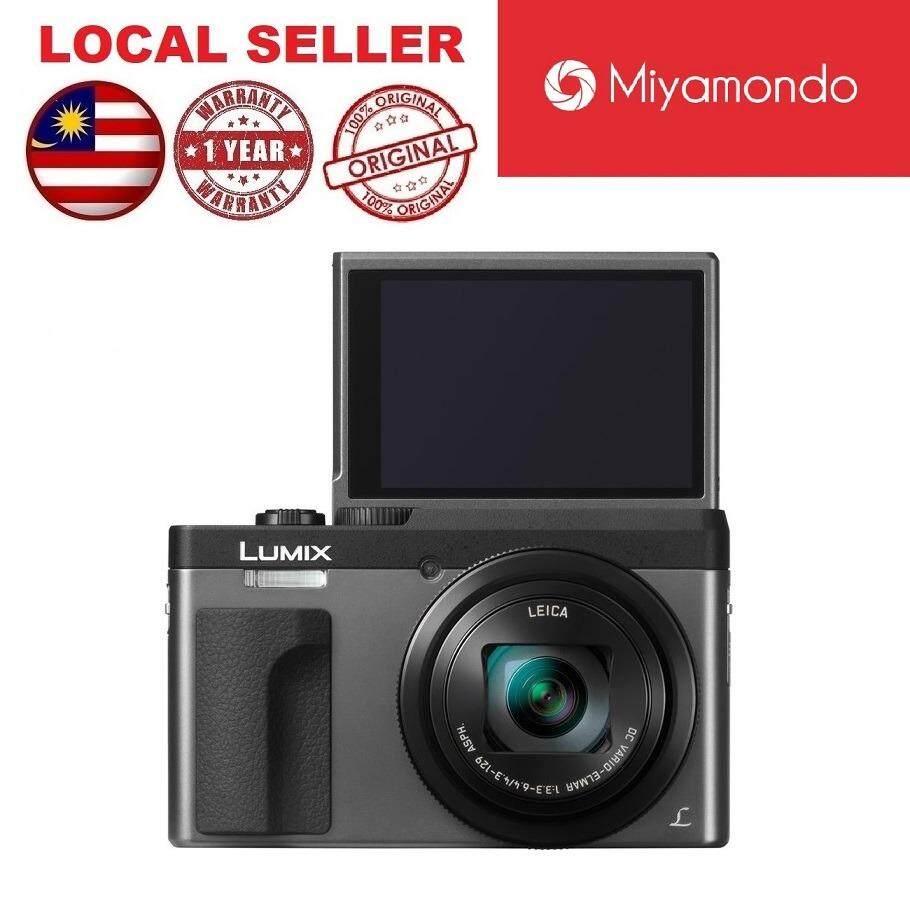 Sell Panasonic Lumix Gf9k Cheapest Best Quality My Store Dc Gf9 Kit G Vario 12 32mm F 35 56 Orange Myr 1690