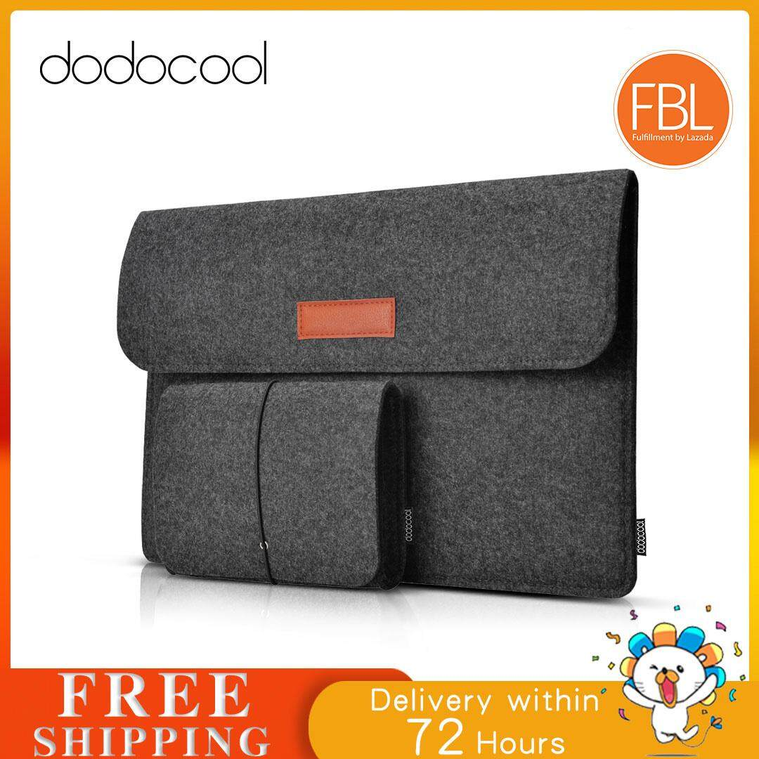 bff2bbe63d Laptop Bags 3 - Buy Laptop Bags 3 at Best Price in Malaysia