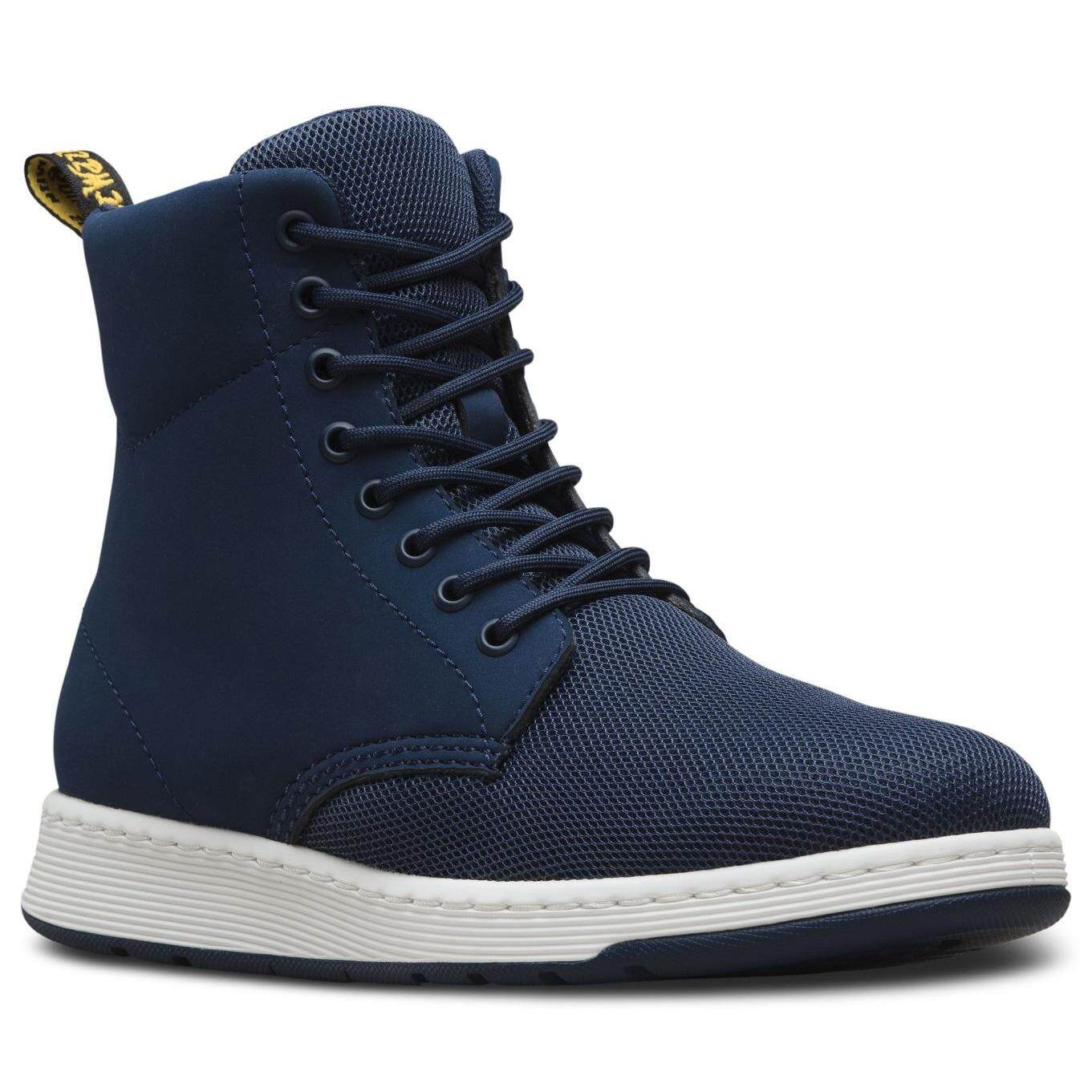9977448e40 Dr Martens - Buy Dr Martens at Best Price in Malaysia | www.lazada ...