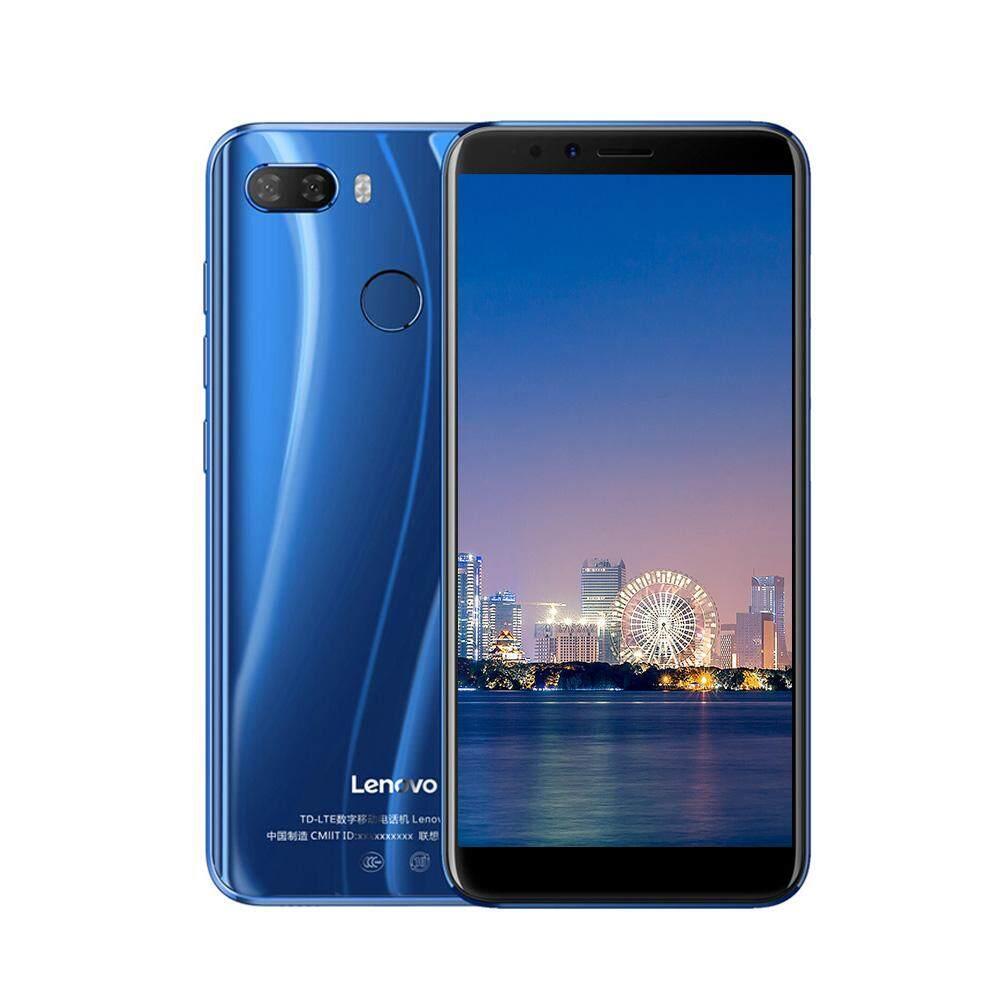 Shop Lenovo Mobiles Tablets Deals Lazada Malaysia A850 4gb Putih
