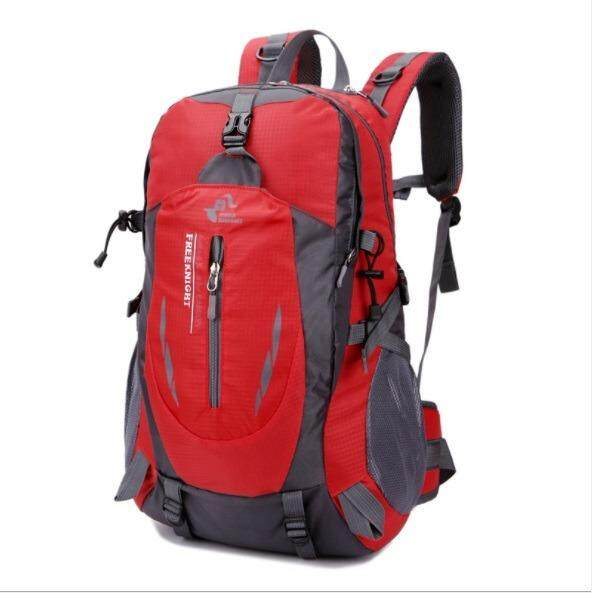 Travel   Outdoor Backpacks for the Best Prices in Malaysia 371a2fb567db0