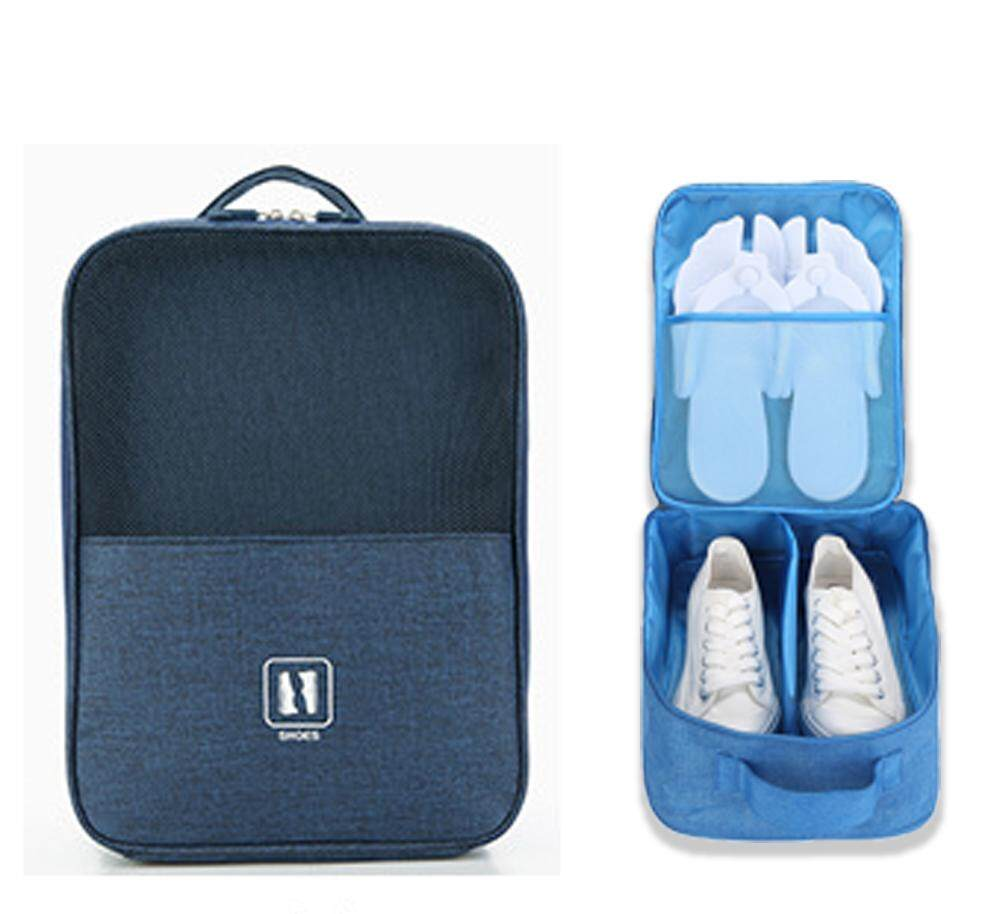 Luggage Travel Bags With Best Online Price In Malaysia Koper Fiber Uk 24 Hq