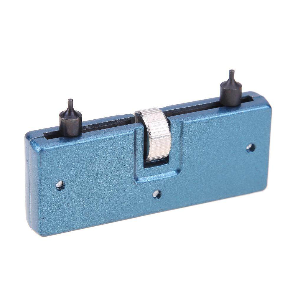 Portable Watch Back Case Opener Screw Wrench Cover Remover Repair Tool Malaysia