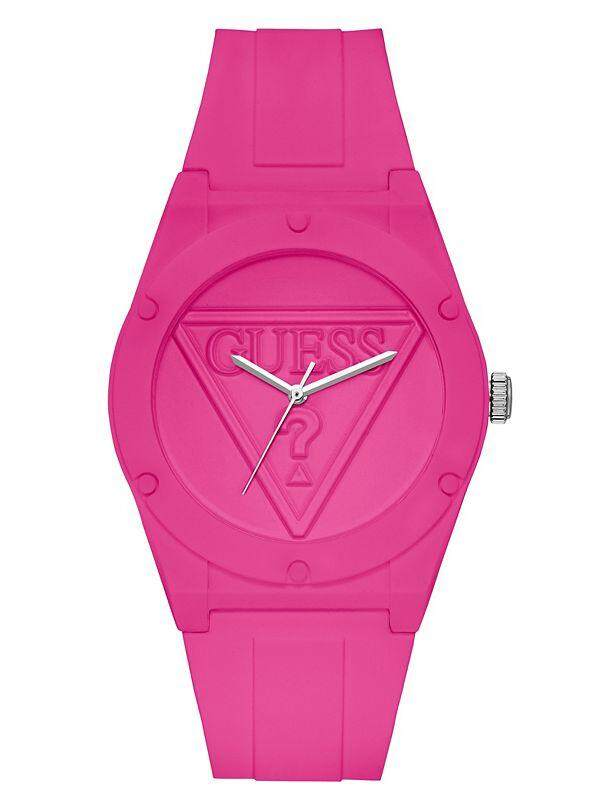 Guess Watches price in Malaysia - Best Guess Watches  627069ef32