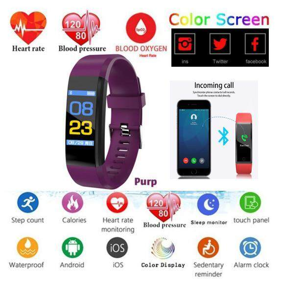 Smart Watches - Buy Smart Watches at Best Price in Malaysia | www.lazada.com.my