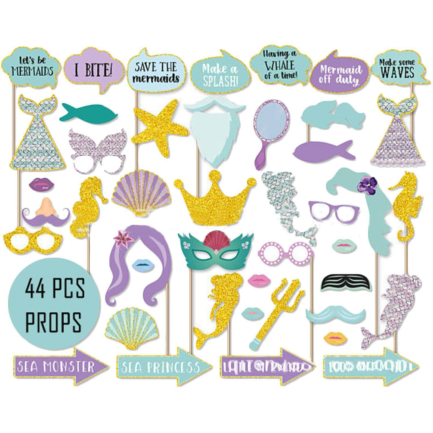 Party Packs & Sets - Buy Party Packs & Sets at Best Price in ...