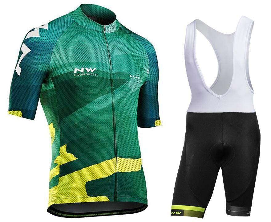 YOUPIN 2018 New Arrivals Cycling Short Sleeve Set Men and Women Cycling Jersey Cycling Clothing Riding