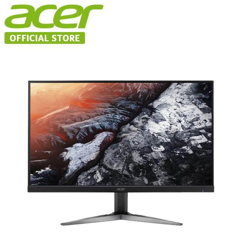 Acer KG271 Gaming Monitor ( Dual HDMI+VGA ) - 27 FULL HD Malaysia