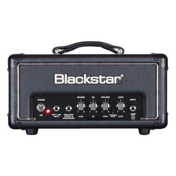 Blackstar HT-1RH Malaysia