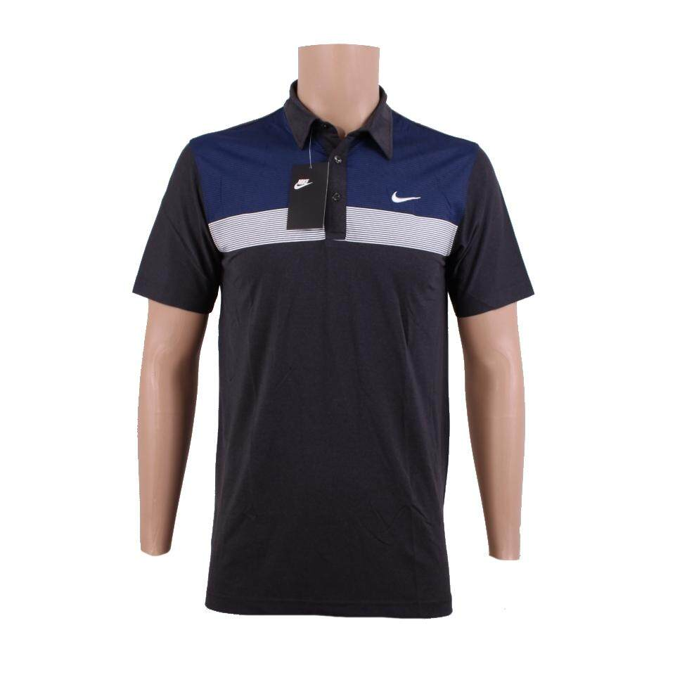 92531b484 Nike Men's T-Shirts & Tops price in Malaysia - Best Nike Men's T ...
