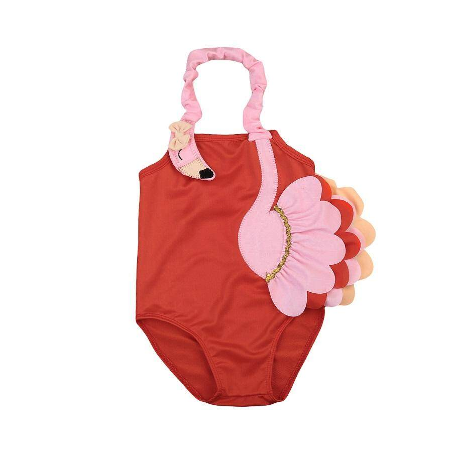 0f49689ff9 Baby Girls' Swim Wear - Buy Baby Girls' Swim Wear at Best Price in ...