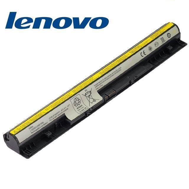 Lenovo Ideapad G400s G500s G50 80 S410p S510p Z710 Battery