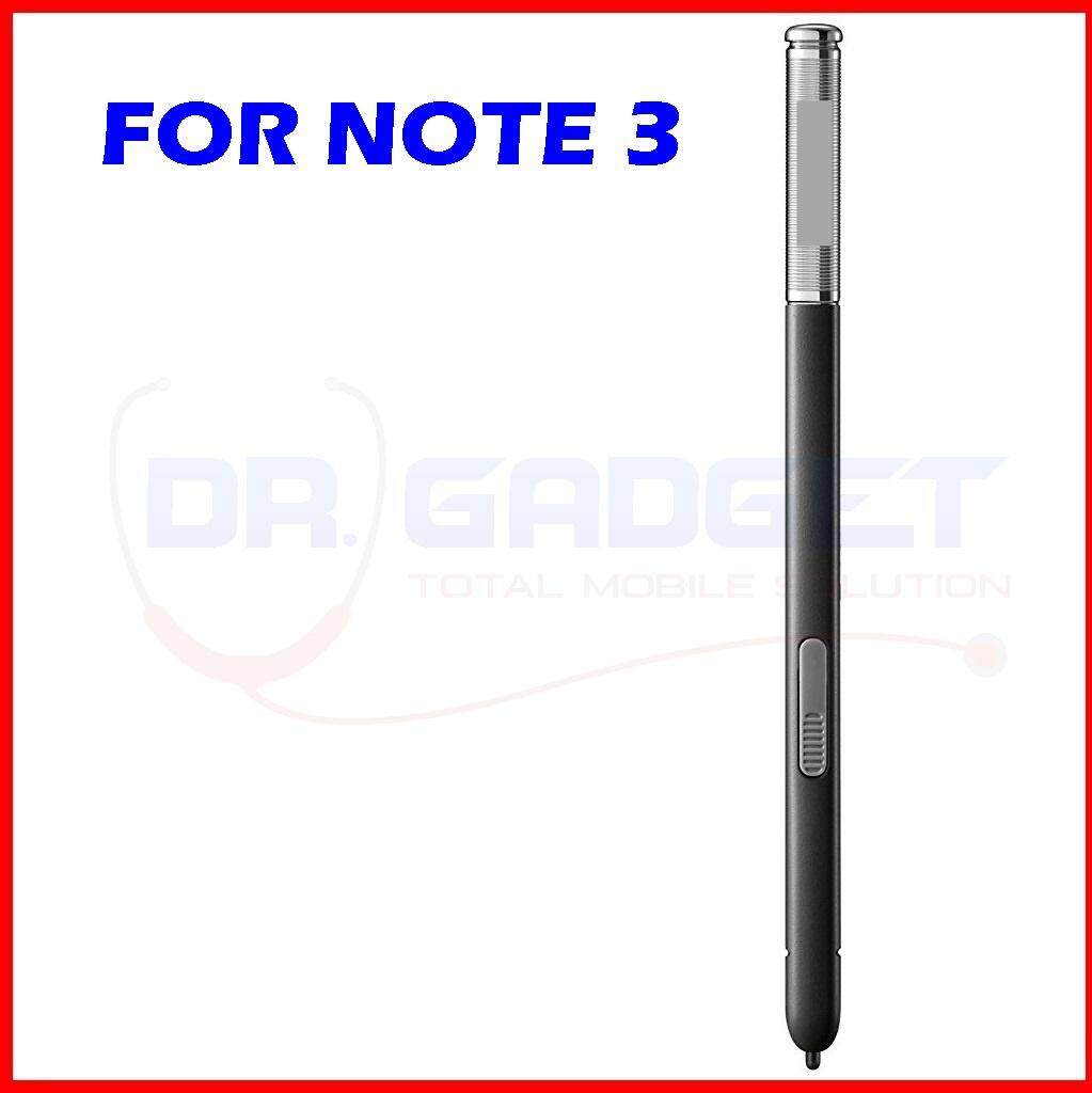 Gred A Stylus S Pen S-Pen For Samsung Galaxy Note 3 N9005 By Ngs.