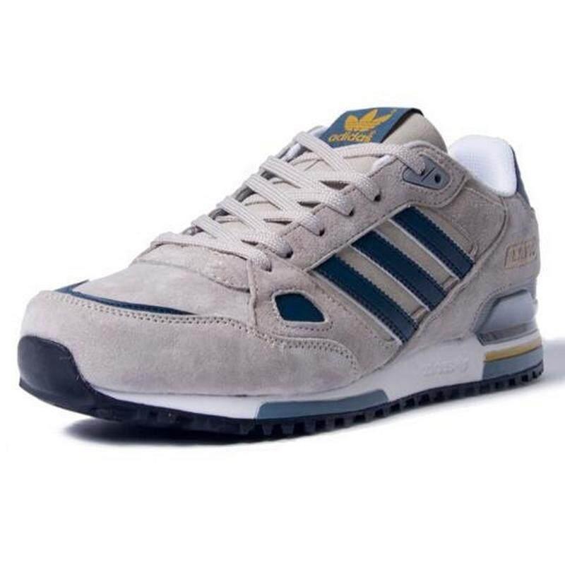 Original_Adidas_Men'sRunning_Sneaker Shoes Fashion Sport Shoes