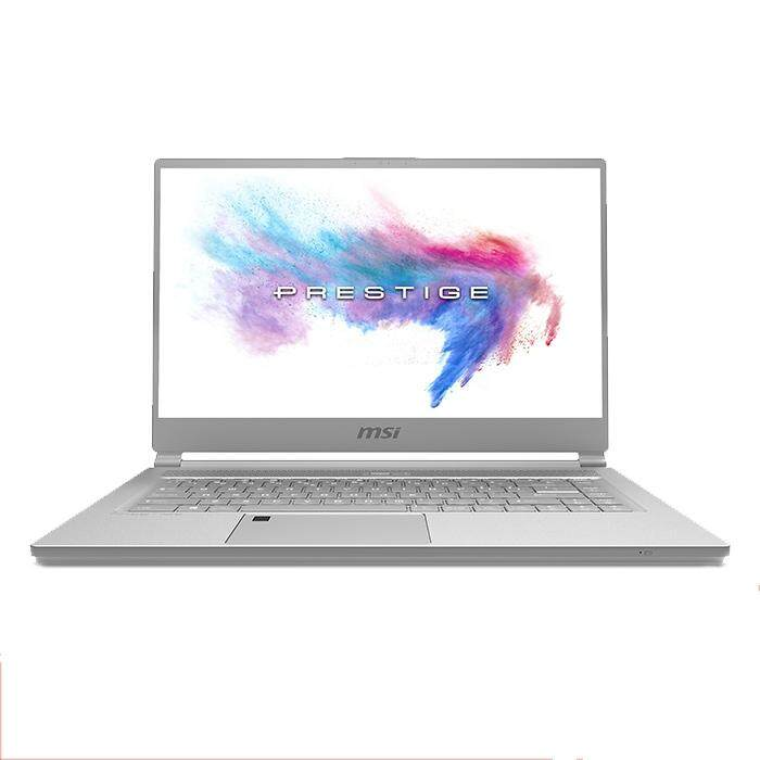 MSI P65 8RE-055 Notebook (15.6inch/Intel I7/16GB/512GB SSD/GTX1060 6GB) Malaysia