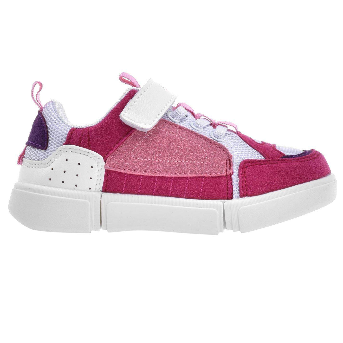 239742e5842 Girls  Running Shoes - Buy Girls  Running Shoes at Best Price in ...