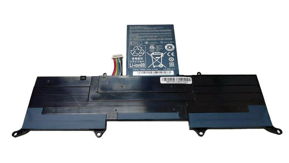 Acer Aspire AP11D3F AP11D4F S3 S3-391 Ultrabook Laptop Battery [1 YEAR WARRANTY] Malaysia