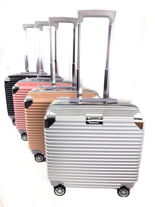 Polo Royal Travel Trolley Bag Price 497ebdb07788e