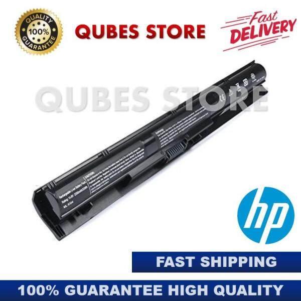 (FREE SHIPPING) HP PAVILLION 14-AB 15-AB Series K104 KI04 HSTNN-LB6S HSTNN-DB6T Laptop Battery Malaysia
